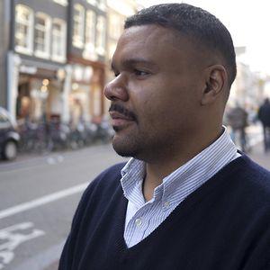 Profile picture for Chad Bilyeu