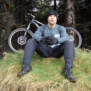 Profile picture for Tibor Méhes