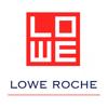 Lowe Roche Advertising