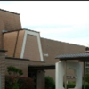 Chinese Baptist Church
