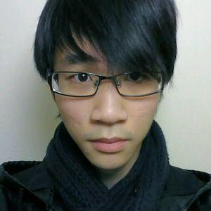 Profile picture for Gray Ham