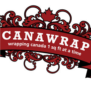 Profile picture for Canawrap