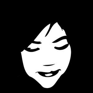 Profile picture for corinne almirol