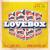 Lovebox Love