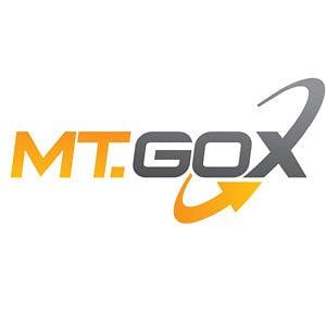 Profile picture for MtGox
