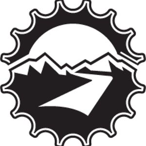 Profile picture for Tour of Utah