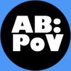 ArtBlog PoV