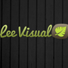 Lee Visual