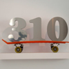 310 SkateShop