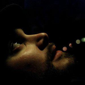 Profile picture for Daniel Rodriguez