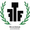 Films.To.Festivals