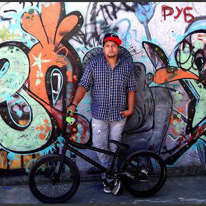 Profile picture for MANUEL GONZALEZ