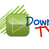 Down TV