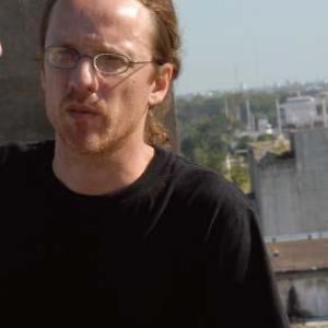 Profile picture for Marcelo Galvez