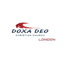 Profile picture for Doxa Deo London