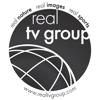 realTV group