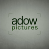 adowpictures