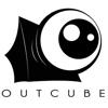 Outcube