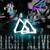 LIGHT ALIVE