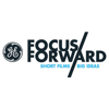 Focus Forward Films