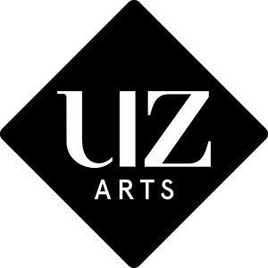 Profile picture for UZ Arts