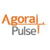 kristell@agorapulse.com