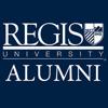 Regis University Alumni