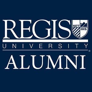 Profile picture for Regis University Alumni