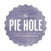 The Pie Hole LA