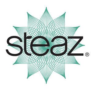 Profile picture for Steaz