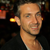 Michael Melahouris