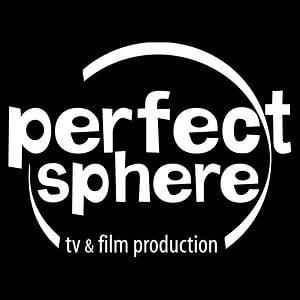 Profile picture for Perfect Sphere