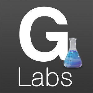 Profile picture for Gravity Labs