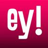 EY Producciones