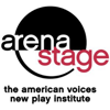 New Play Institute / Arena Stage