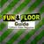 Fun & Floor Guide