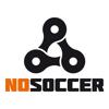 Nosoccer-tv