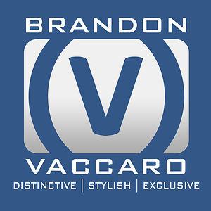 Profile picture for Brandon Vaccaro