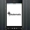 Skatematic