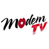 Mode M Magazine