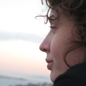 Profile picture for Mila Turajlic