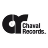 Chaval Records™