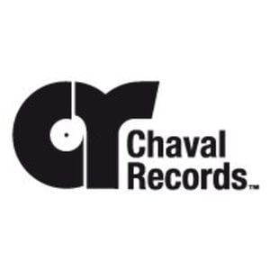 Profile picture for Chaval Records™