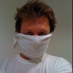 Profile picture for jason@jasonfking.com