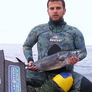 Profile picture for Guilherme Manaças