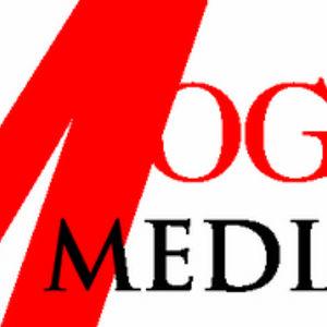 Profile picture for Mogul Media LLC