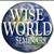 Wise World Seminars