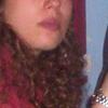 Ana Isabel Jaramillo