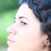 Juliana Tonalezzi