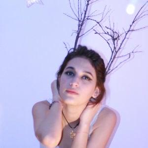 Profile picture for Andreea Deliu